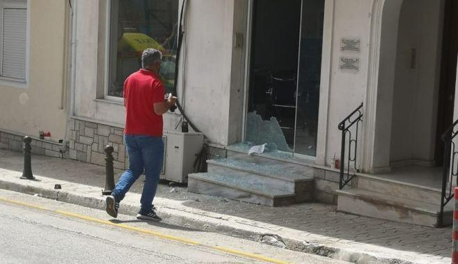 Ζάκυνθος: Επιχειρηματίας νεκρός από πυροβολισμούς - Είχε γλυτώσει από παλαιότερη απόπειρα δολοφονίας με θύμα τη σύζυγό του