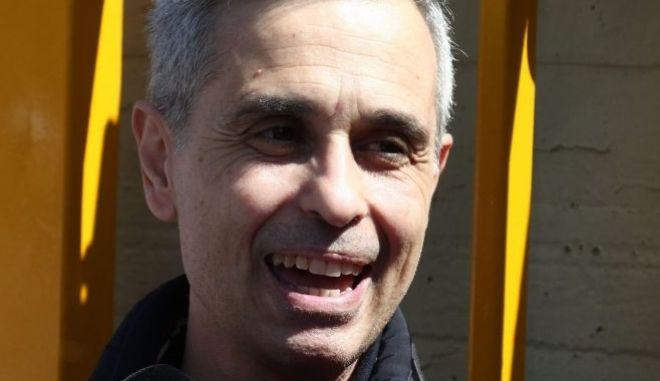 Ημερολόγιο ομηρίας κρατούσε ο Λεμπιδάκης: 'Προσπάθησαν να με απαγάγουν και στο παρελθόν'