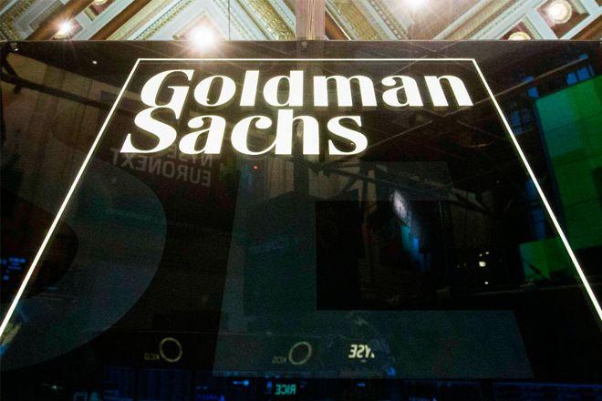 Γιόρις Λούγενταϊκ: Η Goldman Sachs ήρθε στην Ελλάδα νόμιμα αλλά με άθλια ηθική
