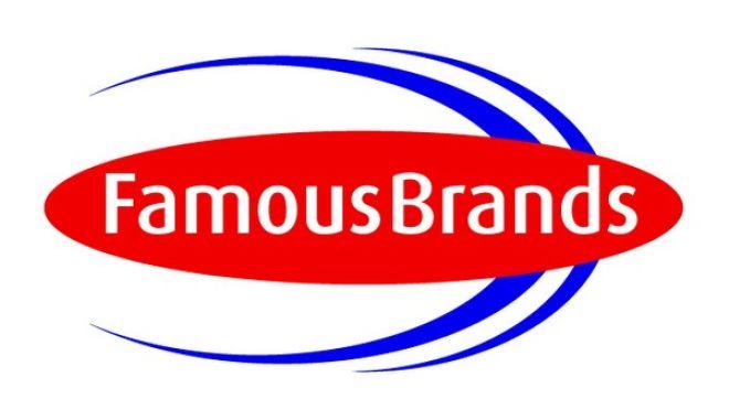 3η θέση στα Βραβεία Famous Brands για την ΑΧΑ Ασφαλιστική