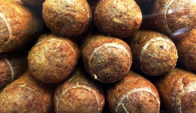 Βουλγαρία: Βουλευτής εκβίαζε έμπορο για τέσσερις τόνους σουτζούκι
