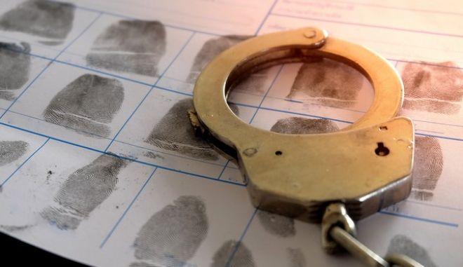Πρότερος σύννομος βίος: Το ελαφρυντικό που έσπασε τα ισόβια για έναν πρώην αστυνομικό