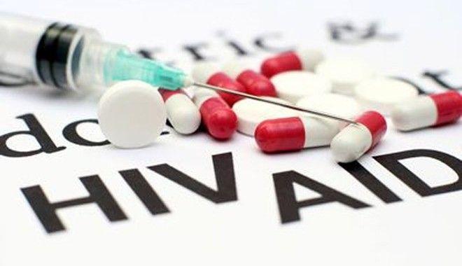Παγκόσμια ημέρα κατά του AIDS: Η άγνοια είναι μεταδοτική