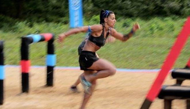 Survivor: Το ξεκατίνιασμα Ηλία - Τεό και το ψυχρό 'καλωσόρισες' των Μαχητών στους νέους παίκτες