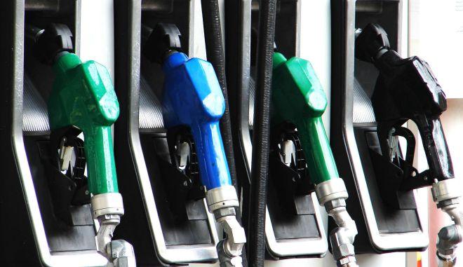 Βενζίνη, diesel ή υγραέριο κίνησης;