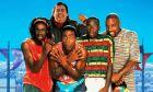 Χειμερινοί Ολυμπιακοί Αγώνες: 30 χρόνια από το πραγματικό Cool Runnings της Τζαμάικα