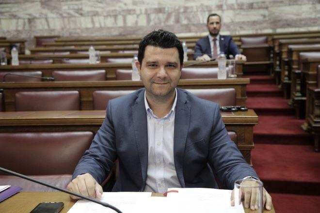 ΣΥΡΙΖΑ: Γιατί