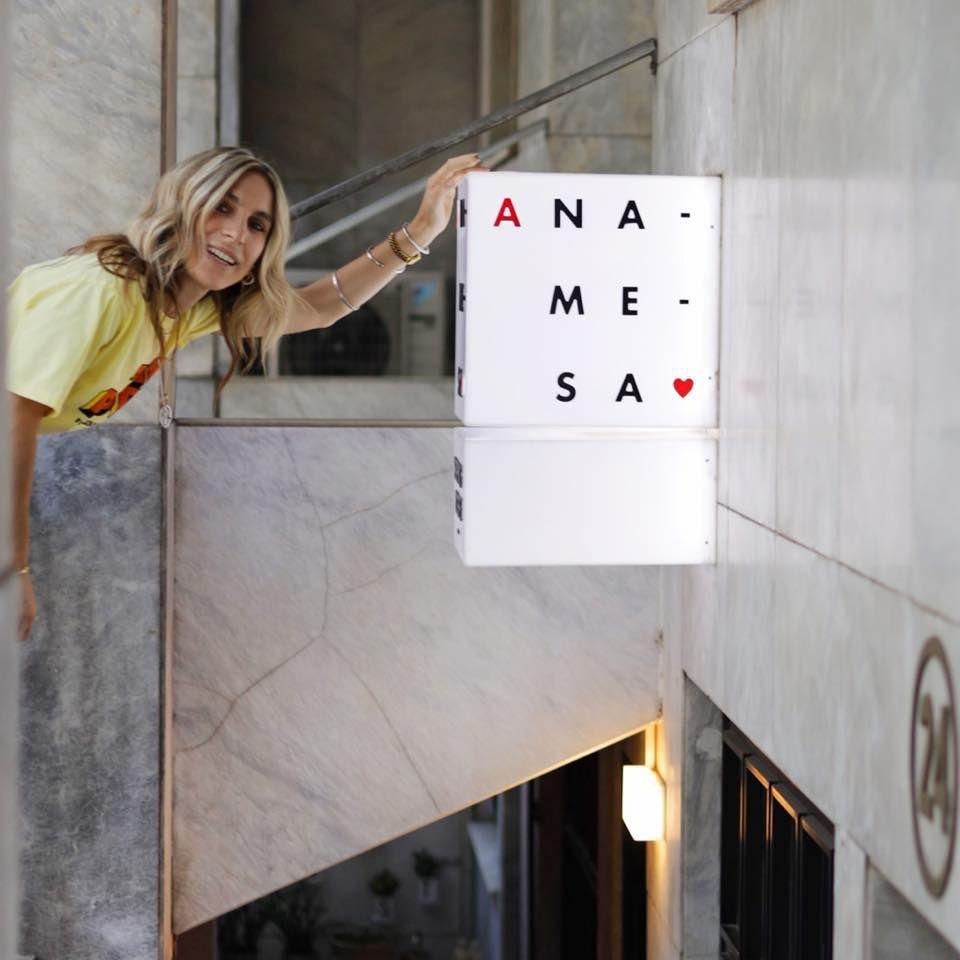 5 μαγαζιά που σκίζουν αυτή τη στιγμή στην Αθήνα
