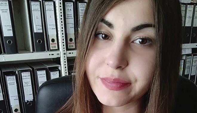 """Δολοφονία 21χρονης στη Ρόδο: Τους χάλασε τα σχέδια για """"ερωτική βραδιά"""" - Διώξεις για ανθρωποκτονία και βιασμό"""