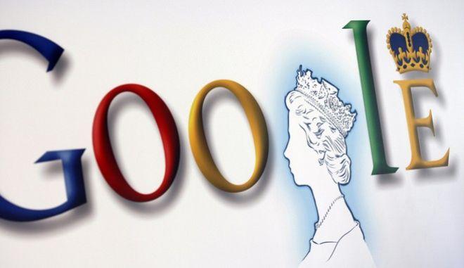 Η Google ετοιμάζεται να πληρώσει ακριβά το φορολογικό 'πάρτι'