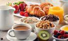 Το πρωινό μπορεί να βοηθήσει τον εγκέφαλο μας να λειτουργήσει πιο αποτελεσματικά, κατά τη διάρκεια των εξετάσεων.