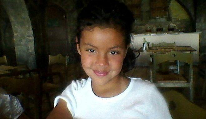 ΙΣΑ: Έκκληση για τη 10χρονη Νεφέλη που πάσχει από σάρκωμα