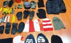 Ζωγράφου: Ρόπαλα και λοστοί στη συμπλοκή οπαδών Ολυμπιακού - Παναθηναϊκού