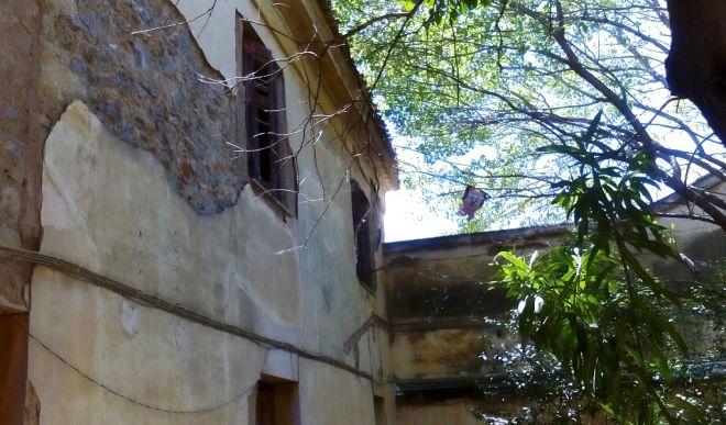 Πίσω από τις κλειστές πόρτες των ψυχιατρείων της Αθήνας