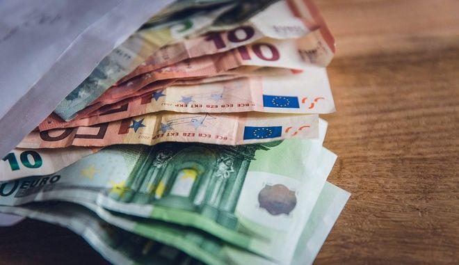 Μια απλή κίνηση μπορεί να σου γλιτώσει εκατοντάδες ευρώ τον χρόνο