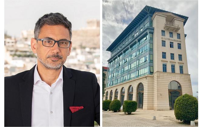 INTERAMERICAN και UNIVERSAL LIFE ανεβάζουν ψηλά τον πήχη της ψηφιακής ασφάλισης στην Κύπρο