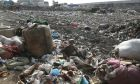Απόβλητα