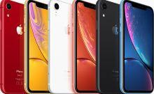"iPhone XR: Από 26 Οκτωβρίου και στην Ελλάδα τα ""φθηνά"" iPhone - Αυτές είναι οι τιμές τους"