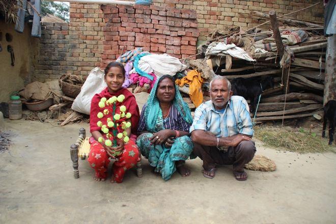 Παγκόσμια Ημέρα Γυναίκας: O λόγος στους άνδρες