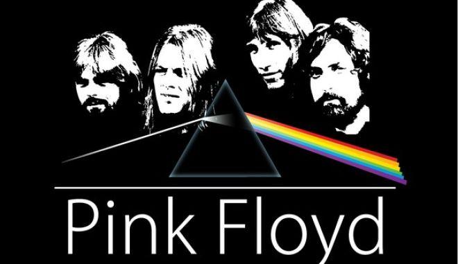 Roger Waters για Pink Floyd: 'Ήμασταν απαίσιοι'