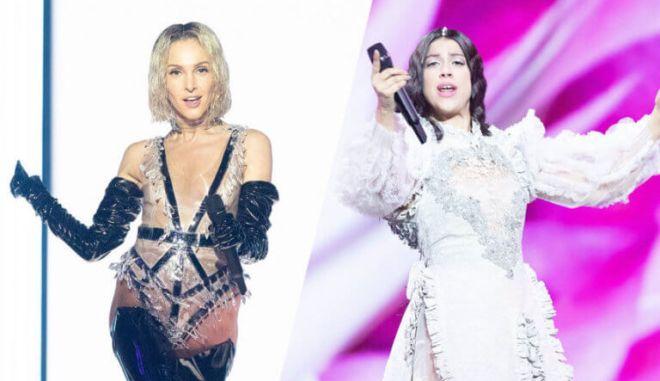 Eurovision: H σειρά εμφάνισης για Τάμτα - Ντούσκα, τα προγνωστικά και οι εκπλήξεις