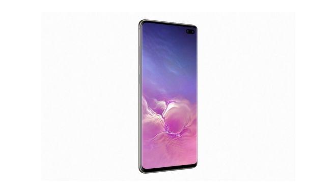 Tα Νέα Samsung Galaxy S10 είναι στον Κωτσόβολο!