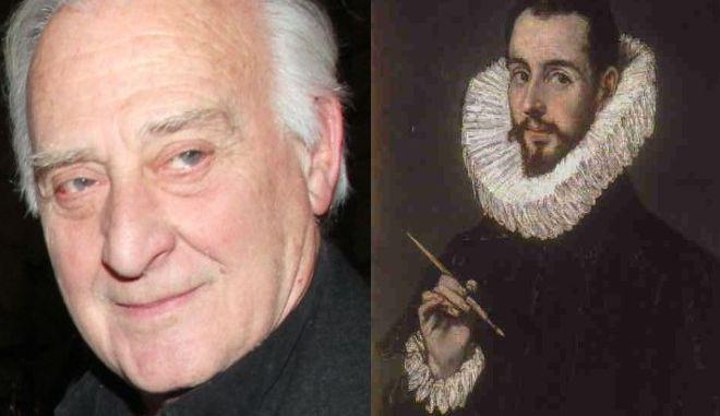 Όπερα για τη ζωή του 'El Greco' στο Δημοτικό Θέατρο Πειραιά