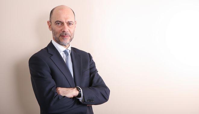 Σ. Αναστασόπουλος στο News 24/7: Οι σχέσεις Ελλάδας - ΗΠΑ βρίσκονται σε εξαιρετικό επίπεδο