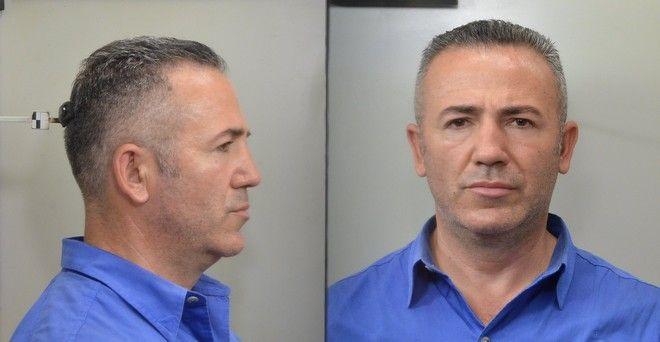 Ο 47χρονος που κατηγορείται για βιασμό 2 γυναικών σε σπα
