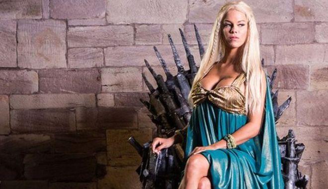 Όσα ενώνουν και χωρίζουν το 'Game of Thrones' από το Pornhub