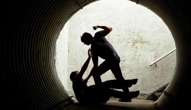 Οι ανήλικοι μαχητές του bullying: Σύμμαχός σου στον σιωπηρό εφιάλτη