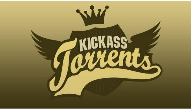 Επανήλθε δριμύτερο το Kickass Torrents