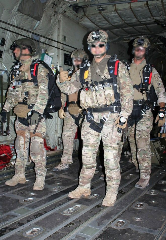 Ολοκληρώθηκε με επιτυχία η στρατιωτική άσκηση συνεργασίας Ελλάδας–ΗΠΑ «Stolen Cerberus»