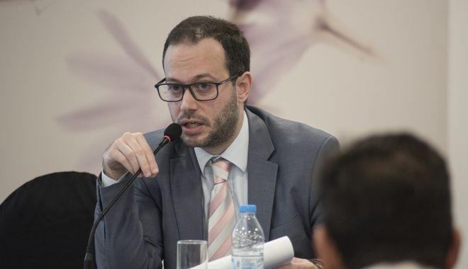 Αλέξιος Ανδριόπουλος