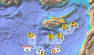 Τα οικόπεδα στην Κυπριακή ΑΟΖ