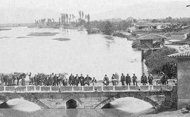 23 Οκτωβρίου 1883: Η πλημμύρα της Λάρισας - Οι ιστορικές αναφορές και η ανάλυση του φαινομένου