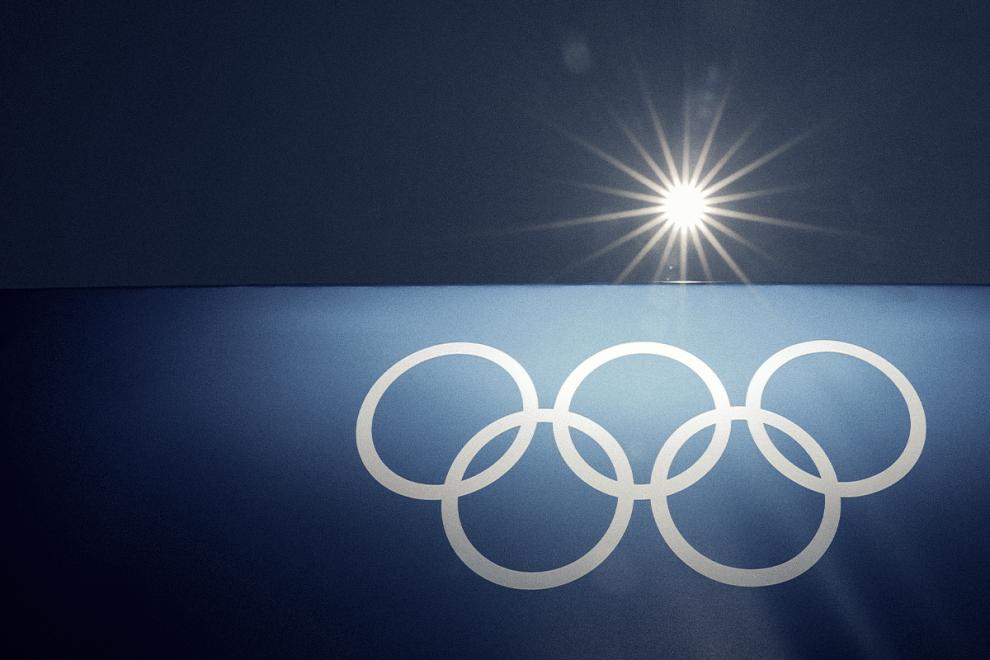 H αληθινή ιστορία αναβίωσης των Ολυμπιακών Αγώνων