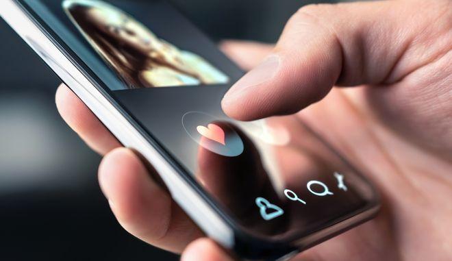 Dating Apps 2021: Τεχνικά ασφαλέστερες αλλά το stalking και το doxing παραμονεύουν