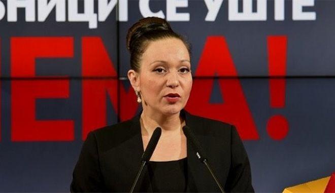 Ρασέλα Μιζράχι