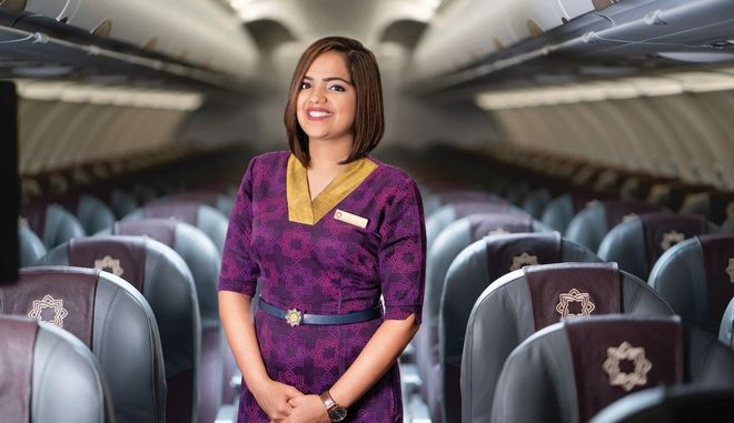 Συμφωνία πτήσεων κοινού κωδικού μεταξύ Vistara και Lufthansa