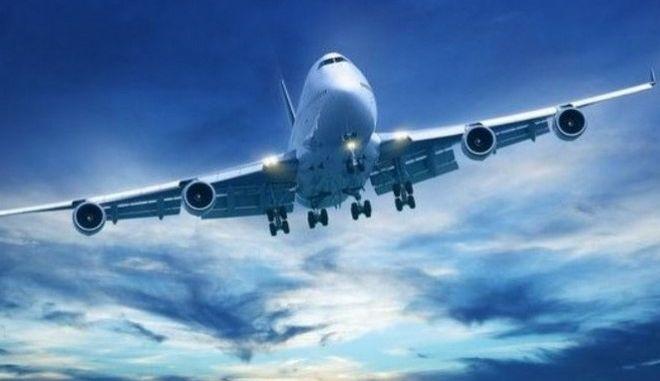Οι πιο επικίνδυνες αεροπορικές εταιρείες