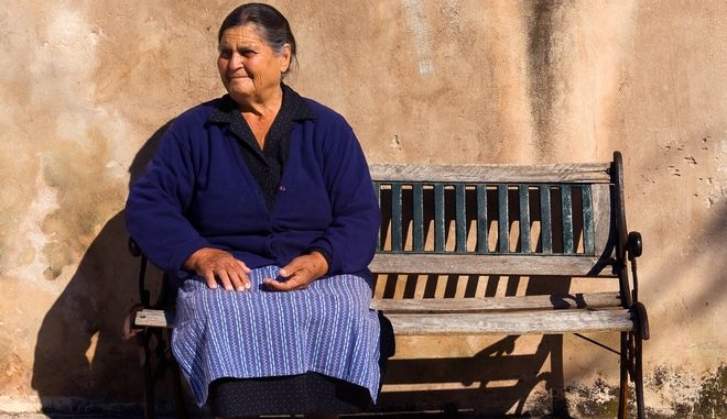 Ποιας ελληνικής περιοχής οι κάτοικοι έχουν DNA που τους σώζει από καρδιαγγειακές παθήσεις