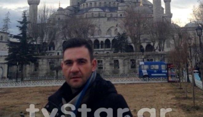 Κωνσταντινούπολη: Πώς βίωσαν οι Έλληνες την τρομοκρατική επίθεση