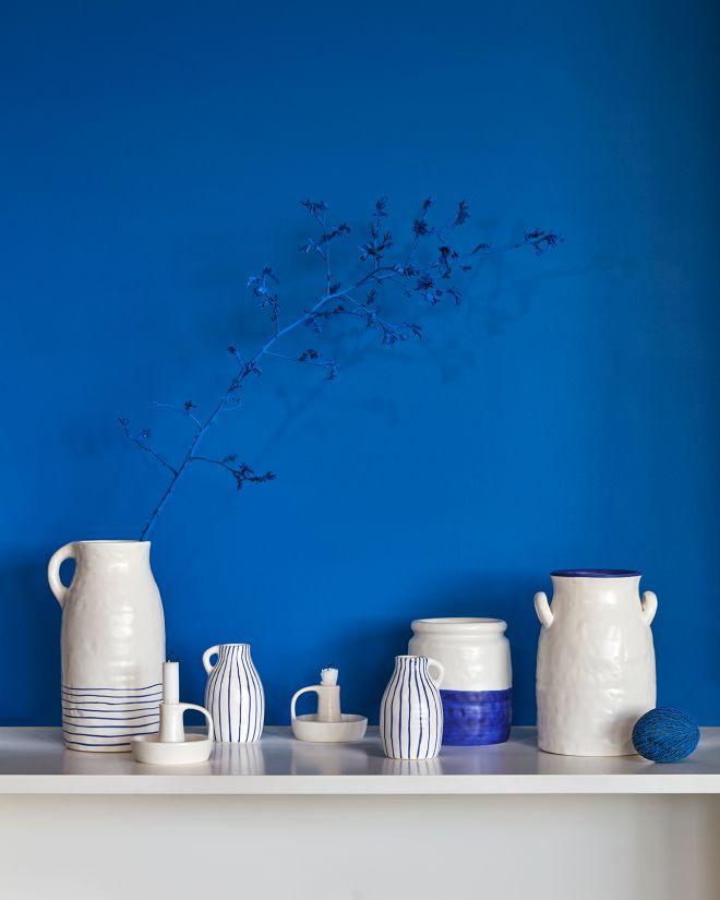 Αυτό το φθινόπωρο δώστε χρώμα και στιλ στο σπίτι σας με τα νέα προϊόντα της ΙΚΕΑ!