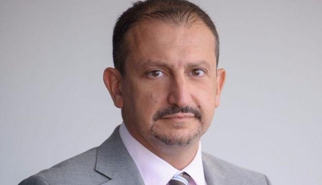 Beiersdorf Hellas (Nivea): Πρωτιά σε οκτώ κατηγορίες στην Ελλάδα
