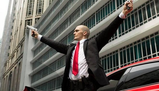 Hitman: Πράκτορας Νο. 47: Κερδίστε 15 διπλές προσκλήσεις για την ταινία του καλοκαιριού
