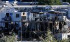 ΣΥΡΙΖΑ για Μόρια: Επιβεβαιώνεται ότι η κυβέρνηση δεν έχει σχέδιο για το μεταναστευτικό