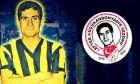 """Η τουρκική Σούπερ Λίγκα μετονομάζεται σε """"Λευτέρης Αντωνιάδης"""""""