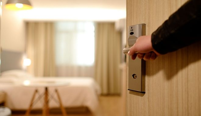 Υπογράφηκε Συλλογική Σύμβαση Εργασίας στα ξενοδοχεία