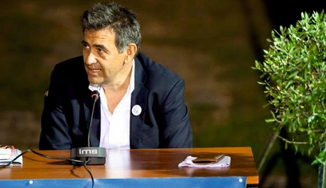 Γρ.Λαμπράκης: Προκαλώ και προσκαλώ τον Μητσοτάκη να μάθει ιστορία